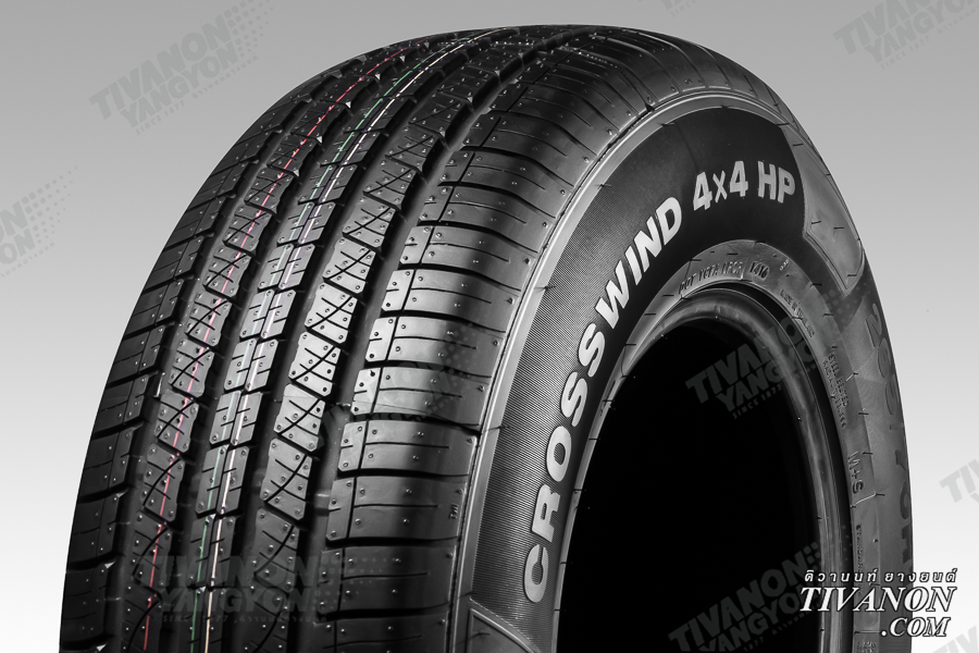 Linglong Crosswind Tires >> Products (Tire)